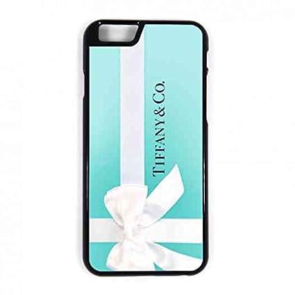 outlet store 45b70 a02d3 Amazon | ティファニー【Tiffany】海外限定品 ロゴ 携帯電話 ...