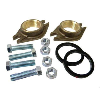 - Grundfos 539615 Pump 1-1/2