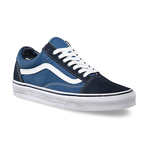 vans kids old skool - 6