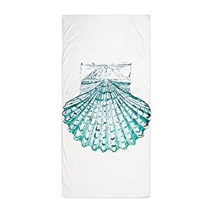 41IrWy4WMtL._SS300_ 50+ Beach Hand Towels and Nautical Hand Towels