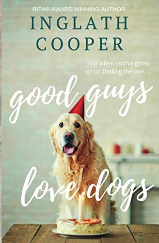 Good Guys Love Dogs
