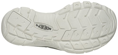 Enthousiast Mens Newport Atv Hiking Sandaal Victoria / Ster Wit