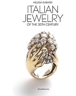 women jewellery designers juliet de la rochefoucauld