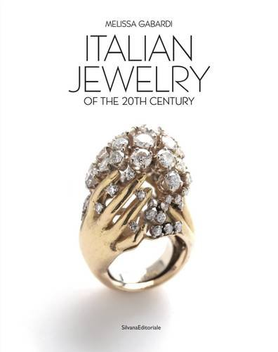 Image of Italian Jewelry of the 20th Century