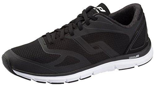 PRO TOUCH Run Chaussures de oz Pro V M–Noir 46 Noir