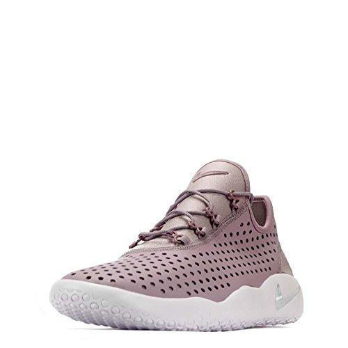 Nike, Sneaker uomo viola Plum Fog-Plum Fog-White