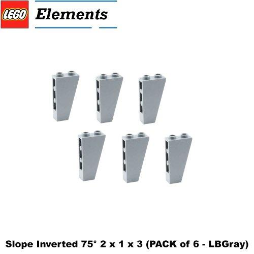 Lego Mtt 7662 Instructions