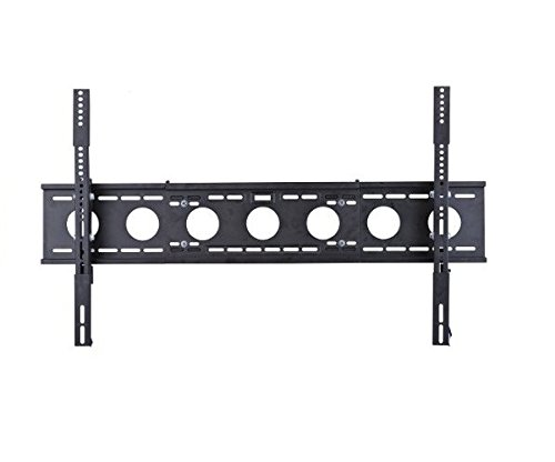 "Mount World 1152T Extra Wide Tilt Wall mount for 40"" to 80"""