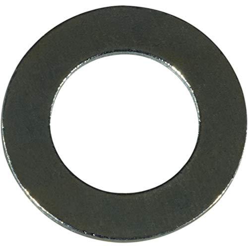 Hard-to-Find Fastener 014973270216 Machine Bushings, 9/16 x 15/16 x 18, Piece-20