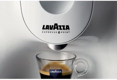 Cafetera automática Lavazza Point EP 951: Amazon.es: Hogar