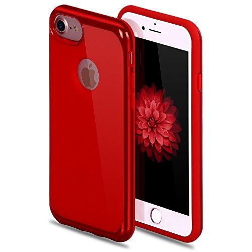 Case Red Velvet - 3
