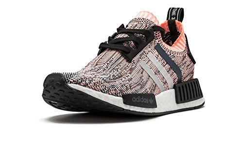 Mixte W Pk 363 R1 Saumon Adidas Nmd Adulte Baskets 7qYHwz