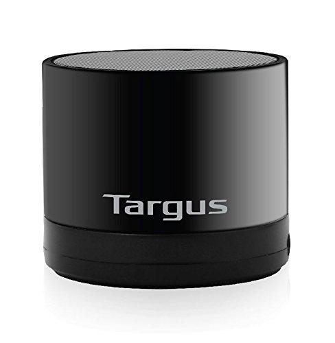 Targus Bluetooth Portable Speaker TA 11BTSP