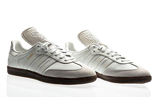 Diversi da Blacla Scarpe Reflec Fitness Bz0226 Griper Uomo adidas Colori 7ZqXn
