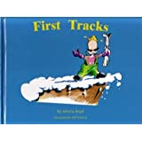 First Tracks