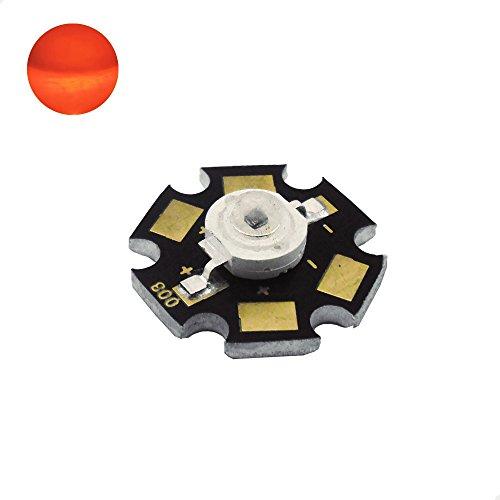 Led Module For Street Light in US - 9