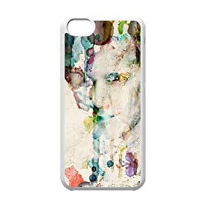 CSKFUCustom Doctor Who New Back Cover Case for iphone 6 4.7 inch iphone 6 4.7 inch CLR647