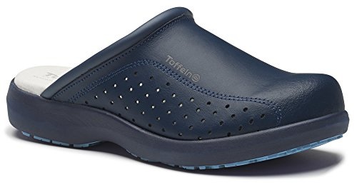 World Ultralite Clogs Navy Of Clogs Toffeln Shoes 0600 Nurses com WrwIrqxn46