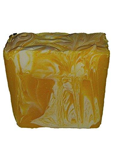 Bathe Bar Soap - 9