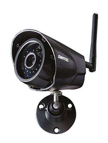 Switel Zusatzkamera, CA1000