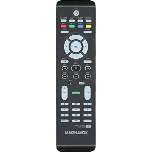 tv remote control nf805ud nf800ud