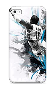 Premium [pNlyDtv974NLkra]graphic Art Case For Iphone 5c- Eco-friendly Packaging