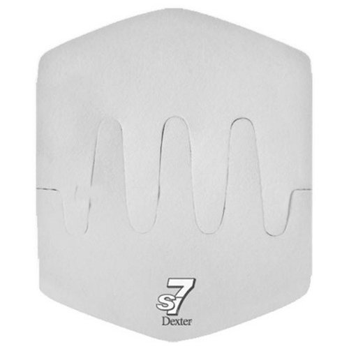 Dexter Sawtooth S7 Replacement Sole -