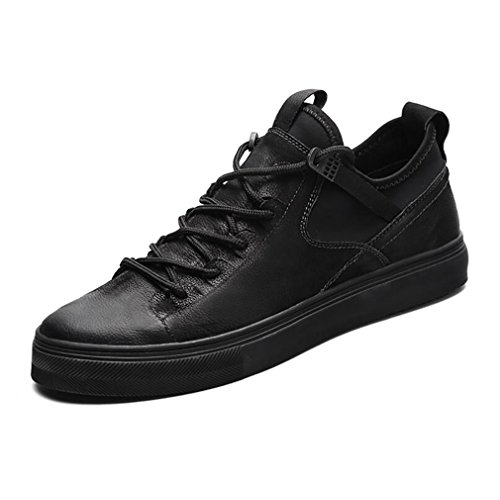 De Confort Chaussures Top 40 Occasionnels Sport Sneakers Chaussures ax6pF8wq