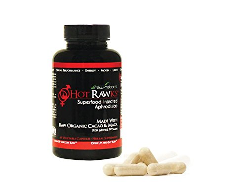 Natural Male Sexual Enhancer - 7