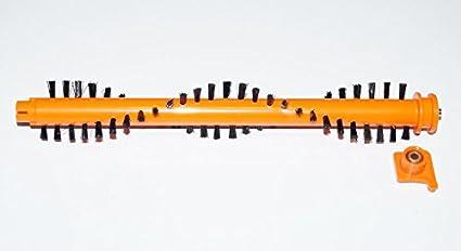 Rowenta–Cepillo electro-brosse–rs-rh5291