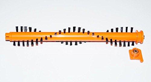 Rowenta – Cepillo electro-brosse – rs-rh5291: Amazon.es: Hogar