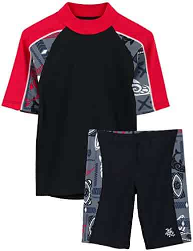 73c2ea4f33436 Shopping Swimwear Sets - Swim - Clothing - Boys - Clothing, Shoes ...