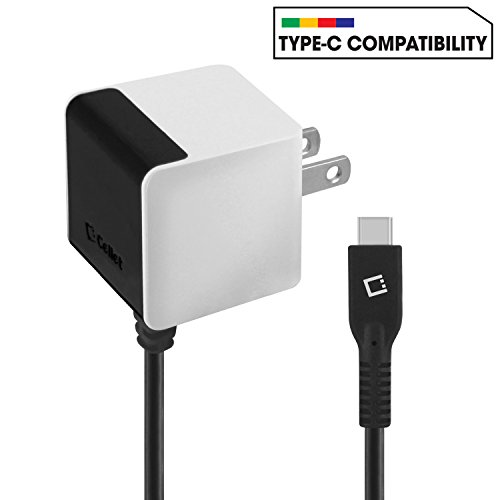 charger Cellet Powered compatible devices
