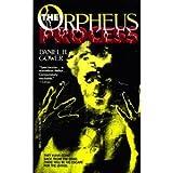 Orpheus Process, Daniel H. Gower, 0440211433