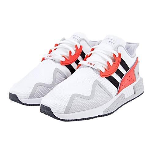 adidas Originals Men's EQT Cushion ADV Shoes