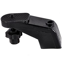 CowboyStudio Shoulder Support Pad for Video Camcorder Camera DV / DC