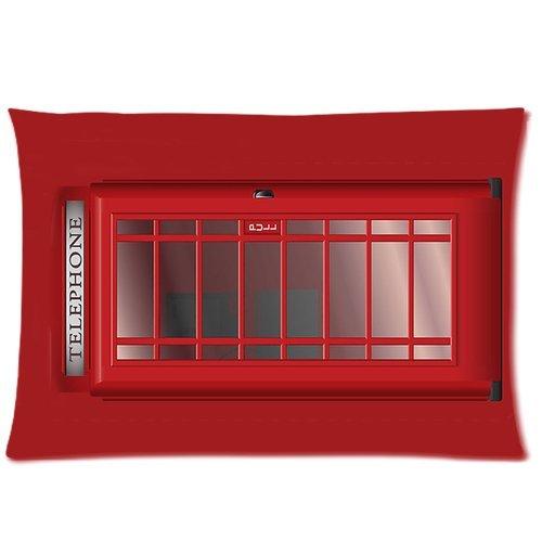 london-red-telephone-box-custom-pillowcase-standard-size-20x30-pwc-1290-by-customized-pillowcase