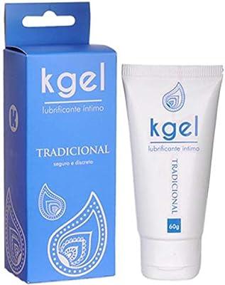 517a28754 Lubrificante Intimo à base de água Kgel Neutro - 60g  Amazon.com.br  hpc
