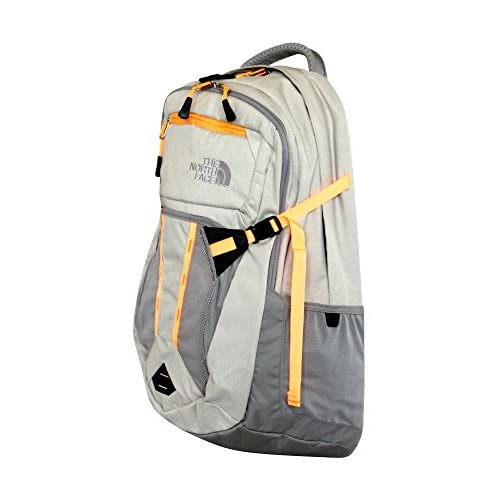 84ab3f143 The North Face Women's Recon Backpack hot sale 2017 - ipuanl ...