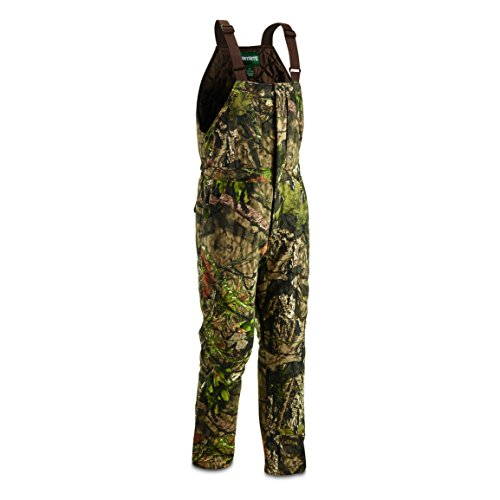 insulated camo clothes for men - 5