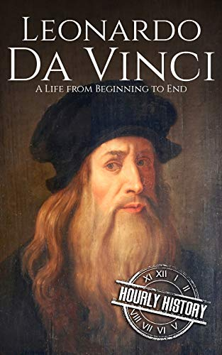Leonardo da VinciCreativity is in our bones. It is found in our very DNA, something not known to Leonardo da Vinci or anyone else who lived in his day and time. All he did was to uncover the hidden genius which lay within himself, and he used that in...
