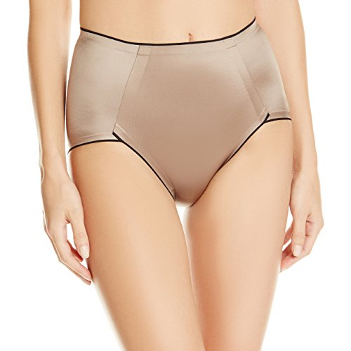 Flexees Women's Maidenform Maidenform Decadence Tailored Full Brief