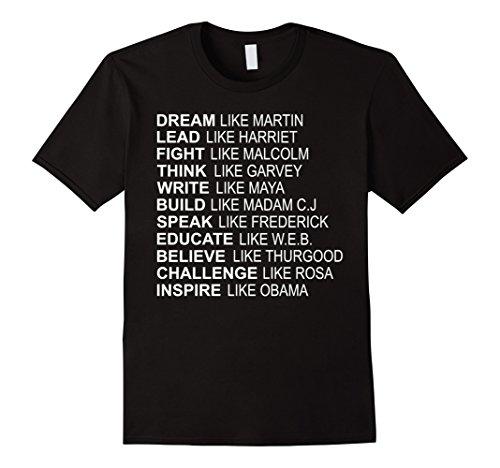 mens-dream-like-martin-inspire-like-obama-t-shirt-large-black