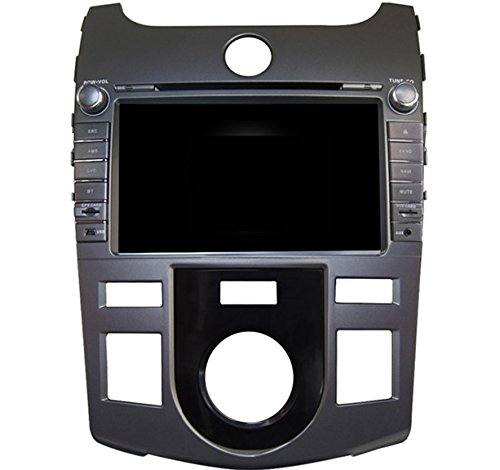 gowe-android-8-gps-navigation-car-dvd-player-for-kia-forte-cerato-2009-10-11-12-with-bluetooth-fm-am