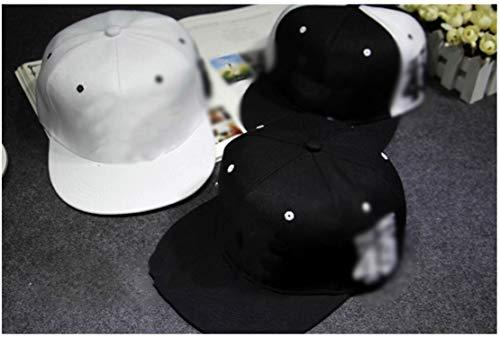 Gorra Piezas Sudadera Gorros Ropa Masculinas Conjunto Sombrero Chaqueta Y Para Chándal blanco Dos Sudaderas Deportiva De Con Negro Pantalón Bai1 Algodón Hombres Béisbol gqrgZva