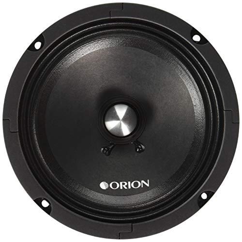 6.5 Speaker Range Mid (Orion Cobalt 6.5