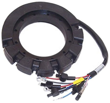 Sierra International 18-5860 Marine Stator for Mercury/Mariner Outboard Motor