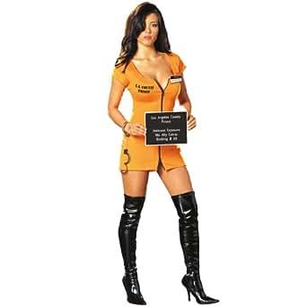 Naughty School Girl Outfit | eBay