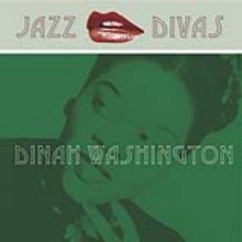 Jazz Divas Collection
