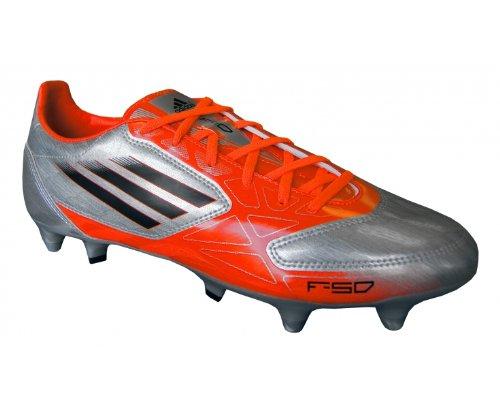 de SG red F10 TRX Foot Chaussures qwvvOYR